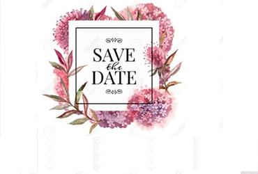 RSVP & Invitaion Planning