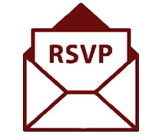 RSVP & Invitation Planning