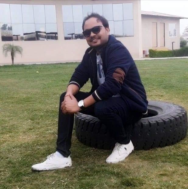 Happy Weddings Customer Feedback -Mr. Vikas Jaiswal